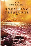 Unfailing Treasures