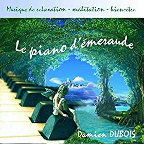 La rencontre mp3