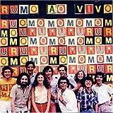 echange, troc Grupo Rumo - Rumo Ao Vivo