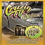 echange, troc Various Artists - Cruzin TV Oldies 2
