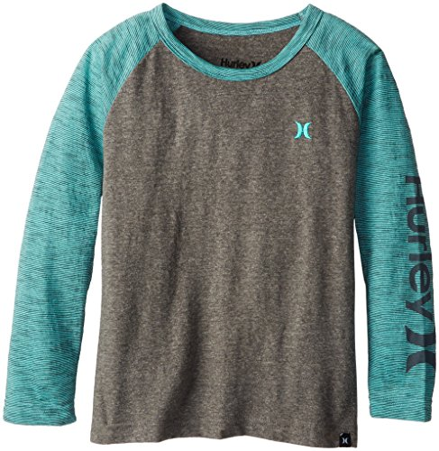 Toddler Surf Clothes front-1073715