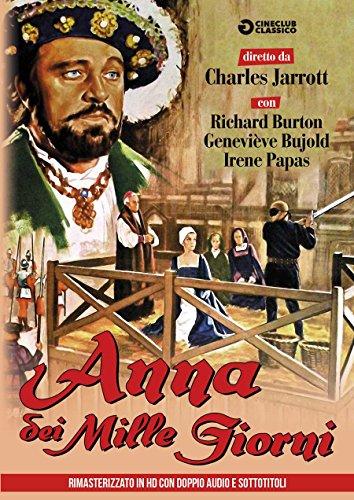 anna-dei-mille-giorni-nuova-edizione-rimasterizzata-italia-dvd