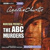 The ABC Murders: A BBC Full-Cast Radio Drama