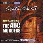 The ABC Murders: A BBC Full-Cast Radi...