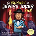 Funniest Jewish Jokes 2014 Day-to-Day...