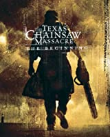 Texas Chainsaw Massacre: The Beginning (2006)