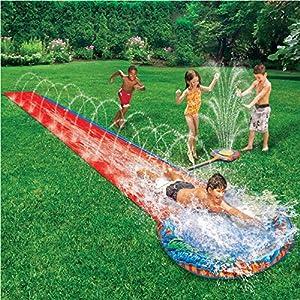 Compartir no disponible tienes uno para vender vender en for Amazon piscinas infantiles