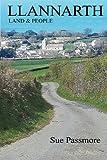 Llannarth Land