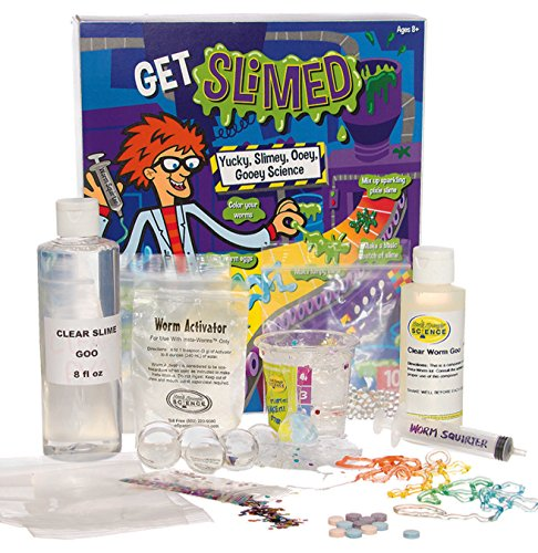 Be-Amazing-Toys-Get-Slimed-Science-Kit