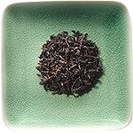 Caravan Black Tea