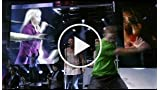 Hannah Montana/Miley Cyrus: Best Of Both Worlds Concert...