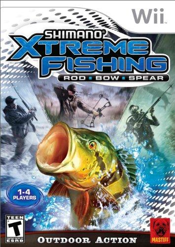 shimano-xtreme-fishing