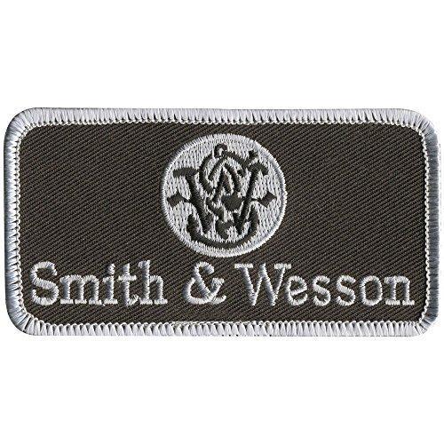aufnaher-patches-applikation-smith-wesson-gr-ca-10cm-x-5cm-04320