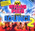 Wigan Pier Presents Bounce 2