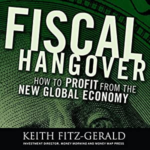 Fiscal Hangover Audiobook