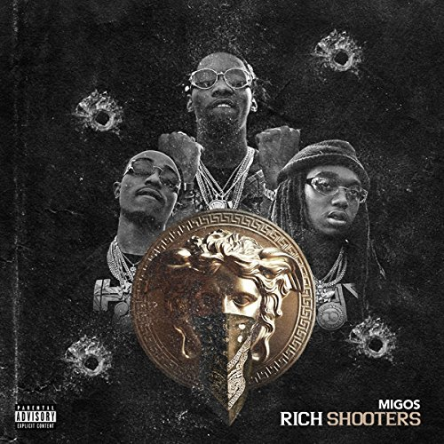 Migos-Rich Shooters-WEB-2015-ENTiTLED Download