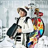 ナオト・インティライミ/THE BEST!(初回限定版)(DVD付)