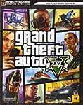 Grand Theft Auto V Signature Series S...