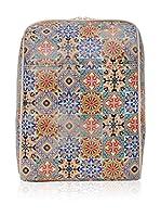 Dogo Mochila Tiles (Multicolor)