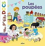 """Afficher """"Les Poupées"""""""