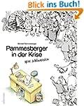Pammesberger in der Krise - Neue Kari...