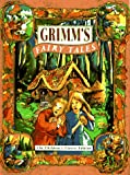 Grimms Fairy Tales: The Childrens Classic Edition (Childrens classics)
