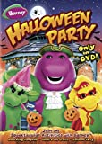 Barney: Barney s Halloween Party