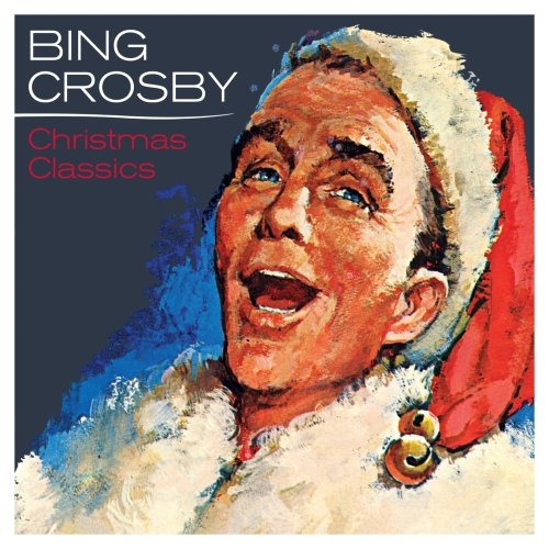 Bing Crosby - What Child Is This?/The Holly and the Ivy - Zortam Music