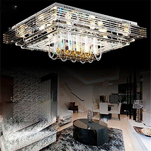 zsq-high-end-europeo-styl-led-luci-a-soffitto-di-alta-qualita-lampada-di-cristallo-rettangolare-di-s