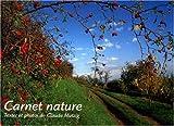 echange, troc Claude Mutzig - Carnet nature