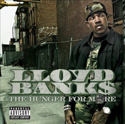 Lloyd Banks - Top 100 Rap - Zortam Music