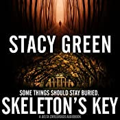 Skeleton's Key: Delta Crossroads, Volume 2 | Stacy Green