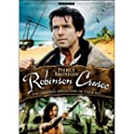 Robinson Crusoe [Import USA Zone 1]
