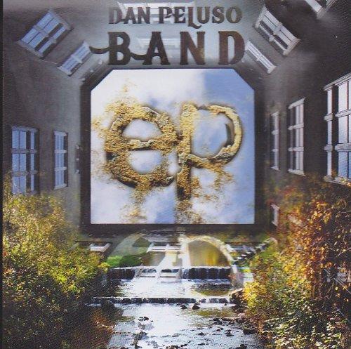 Dan Peluso Band EP, Dan Peluso Band