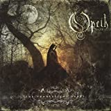 The Candlelight Years By Opeth (2009-07-06)