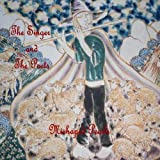 The Singer and the Poets (10 Tracks)