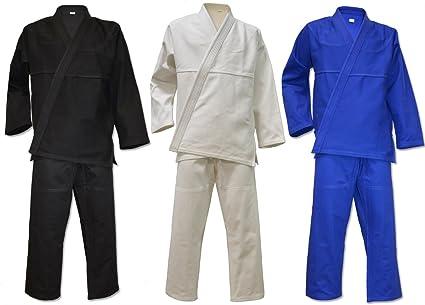 Brazilian Jiu Jitsu gi Brazilian Jiu Jitsu gi