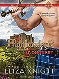 The Highlander's Conquest (Stolen Bride)