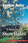 A Basketful of Snowflakes - One Mallo...