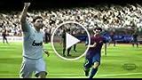 E3 2012 - FIFA 13 Trailer