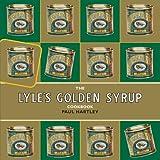 The Lyle's Golden Syrup Cookbook (Storecupboard series)