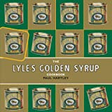 Paul Hartley The Lyle's Golden Syrup Cookbook