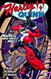 img - for Harley Quinn: Preludes and Knock Knock Jokes SC book / textbook / text book
