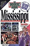 Insiders' Guide to Mississippi