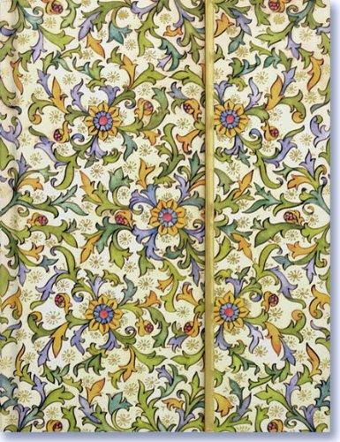 Provence Journal (Journals)