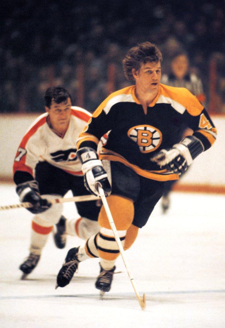 Boston Bruins Stanley Cup 1970 Boston Bruins  NHL Hockey