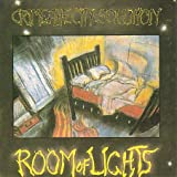 Room of Lights