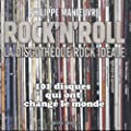 Rock'n'Roll : La discoth�que Rock id�ale