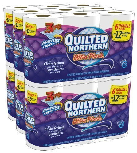 quilted-northern-ultra-plush-double-rolls-6-rolls6-pack-36-total-count-by-quilted-northern