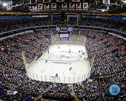 scottrade-center-2012-photo-print-2032-x-2540-cm